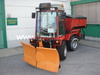 Carraro SUPERTRAC 7700 HTM
