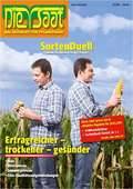 Fachblatt-Frhjahr-2012 &nbsp;