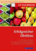 Fachbuch - Erfolgreicher Obstbau  avBUCH-Verlag