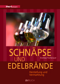 Fachbuch - Schnpse Edelbrnde  avBUCH-Verlag