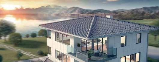 dachplatten von eternit f r die dacheindeckung lagerhaus. Black Bedroom Furniture Sets. Home Design Ideas