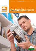 Genol-Schmierstoffe_Produktuebersicht_2012 &nbsp;