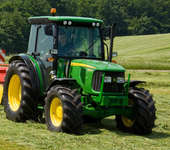 JD 5080 G &nbsp;