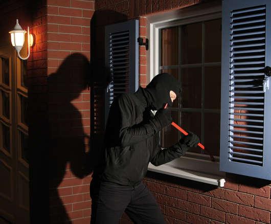 einbruchschutz sicherheitsfenster gegen einbrecher. Black Bedroom Furniture Sets. Home Design Ideas