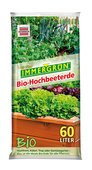 IMMERGRN Bio-Hochbeeterde  RWA