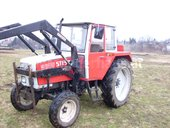 Steyr 8080  H