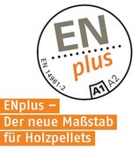 ENplus_Button_01