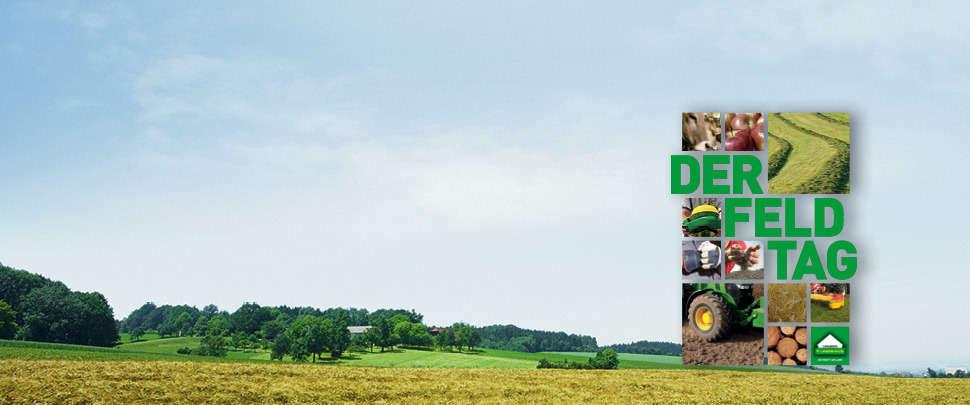 lagerhaus spezialist f r landwirtschaft bauen garten heizen lagerhaus. Black Bedroom Furniture Sets. Home Design Ideas