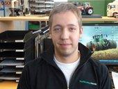 [employee-200552413_5.jpg]