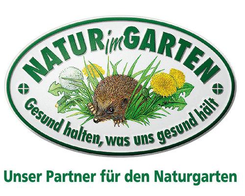 Natur Im Garten Plakette Fur Ihren Garten Lagerhaus Mostviertel Mitte