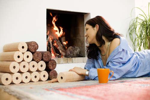 feste brennstoffe lagerhaus mostviertel mitte. Black Bedroom Furniture Sets. Home Design Ideas