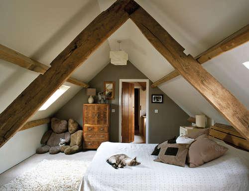 Dachboden Ausbauen best dachboden ausbauen treppe photos kosherelsalvador com