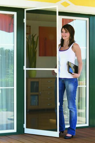umweltfreundlicher insektenschutz lagerhaus hollabrunn horn. Black Bedroom Furniture Sets. Home Design Ideas