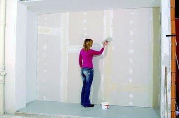 rigipsplatten gipskartonplatten f r w nde lagerhaus. Black Bedroom Furniture Sets. Home Design Ideas