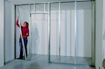 rigipsplatten gipskartonplatten f r w nde lagerhaus tulln neulengbach. Black Bedroom Furniture Sets. Home Design Ideas