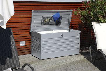 gartenh user aus holz und metall lagerhaus mostviertel mitte. Black Bedroom Furniture Sets. Home Design Ideas