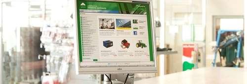 Online shop f r landtechnik produkte lagerhaus for Raumdesigner app