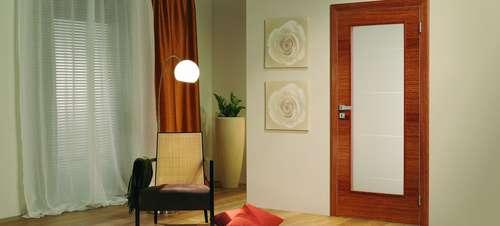 mit zimmert ren wohnr ume gestalten lagerhaus. Black Bedroom Furniture Sets. Home Design Ideas