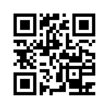 [1344493607228151.jpg]
