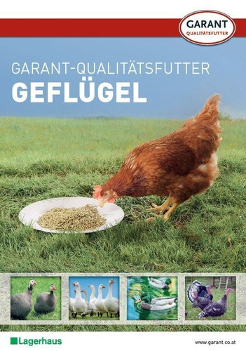 Garant qualit tsfutter f r gefl gel lagerhaus for Raumdesigner app