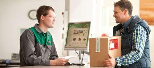 Viel Neues Im Lagerhaus Online Shop Unser Lagerhaus Whg