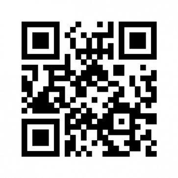 lagerhaus app gratis f rs smartphone lagerhaus weinviertel mitte. Black Bedroom Furniture Sets. Home Design Ideas