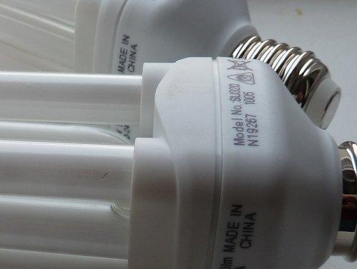 energiesparlampen entsorgen lagerhaus agrarunion s dost. Black Bedroom Furniture Sets. Home Design Ideas