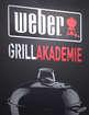 Besuchen Sie die Weber Grillakademie im Lagerhaus!