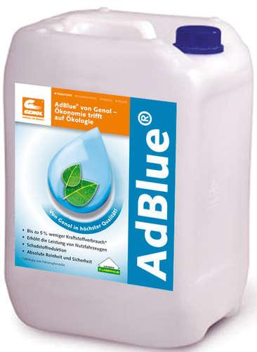 Adblue harnstoff f r traktor auto und lkw lagerhaus for Raumdesigner app