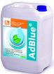 Kanister-Adblue
