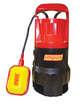 Impos Schmutzwasserpumpe GS 4000