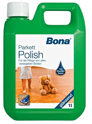 Bona parkett polish gl nzend 1 l bau gartenmarkt for Raumdesigner app