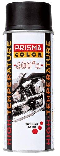 Prisma color high temperature spray 600 c 400 ml bau for Raumdesigner app