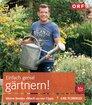 Einfach genial gärtnern