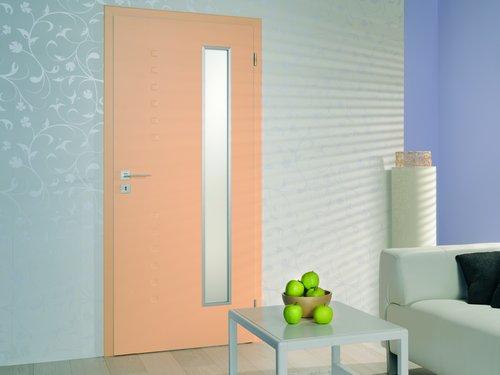 t ren und zargen f r innen und au en lagerhaus landforst. Black Bedroom Furniture Sets. Home Design Ideas