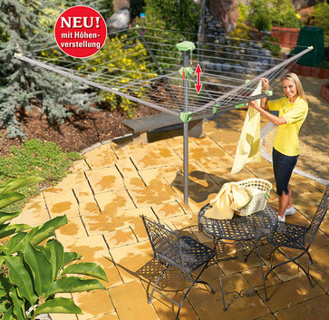 juwel w schespinne novaplus evolution lift bau gartenmarkt baywa vorarlberg sortiment. Black Bedroom Furniture Sets. Home Design Ideas