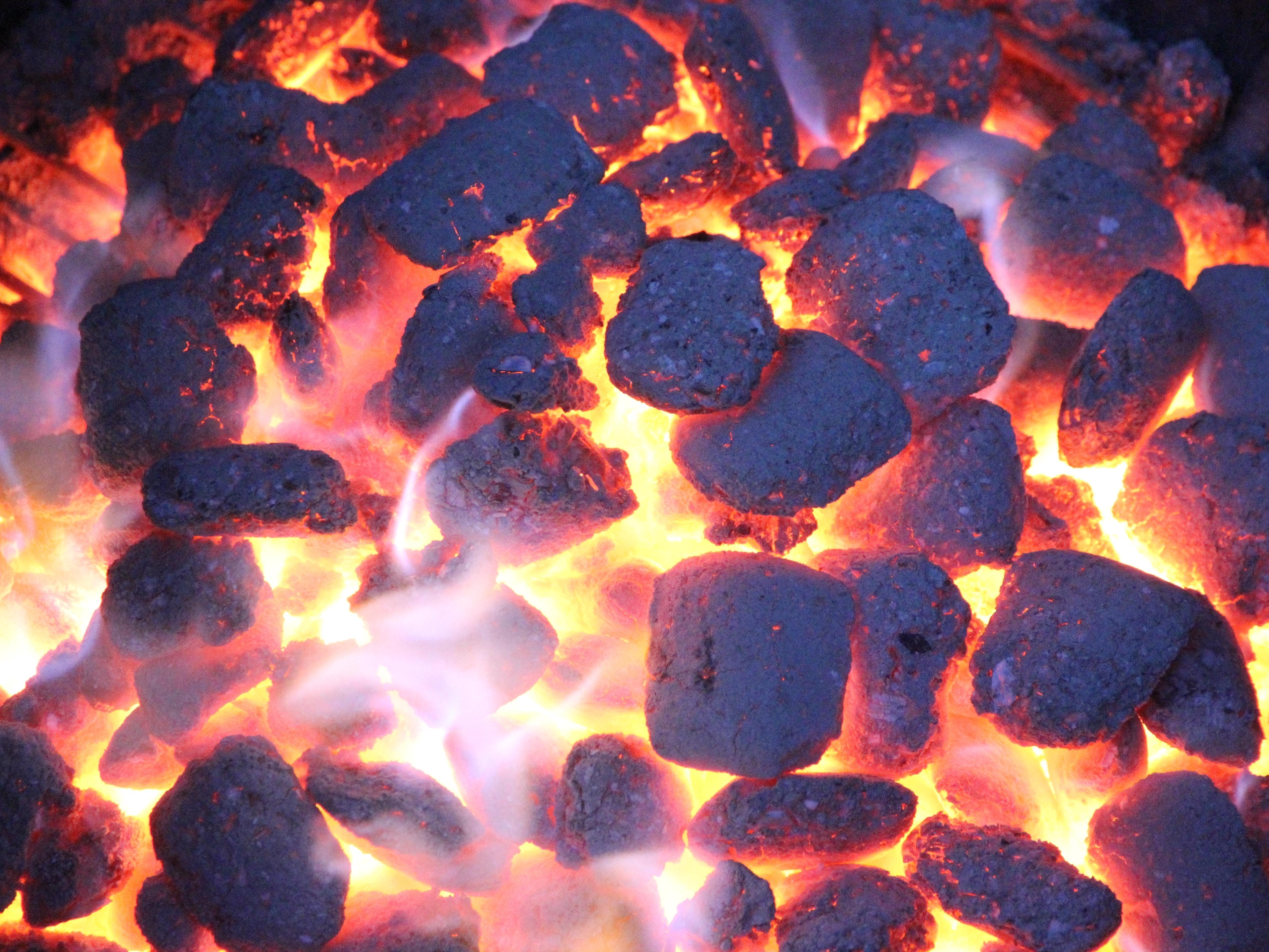 Weber Elektrogrill Lagerhaus : Weber grill u griller für profis lagerhaus waidhofen an der