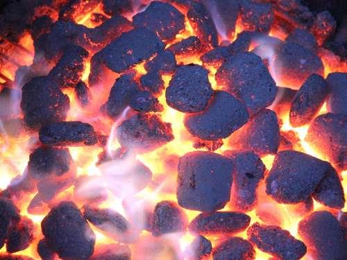 Weber Elektrogrill Willhaben : Weber grill u2013 griller für profis lagerhaus
