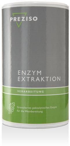 Preziso enzym extraktion 500g verarbeitung lagerhaus for Raumdesigner app