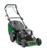 OKAY Benzin-Rasenmäher Ökonomic Green Profi 5116 SWMK