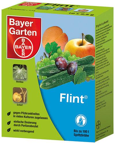 Bayer garten flint gegen pilzkrankheiten bau for Raumdesigner app