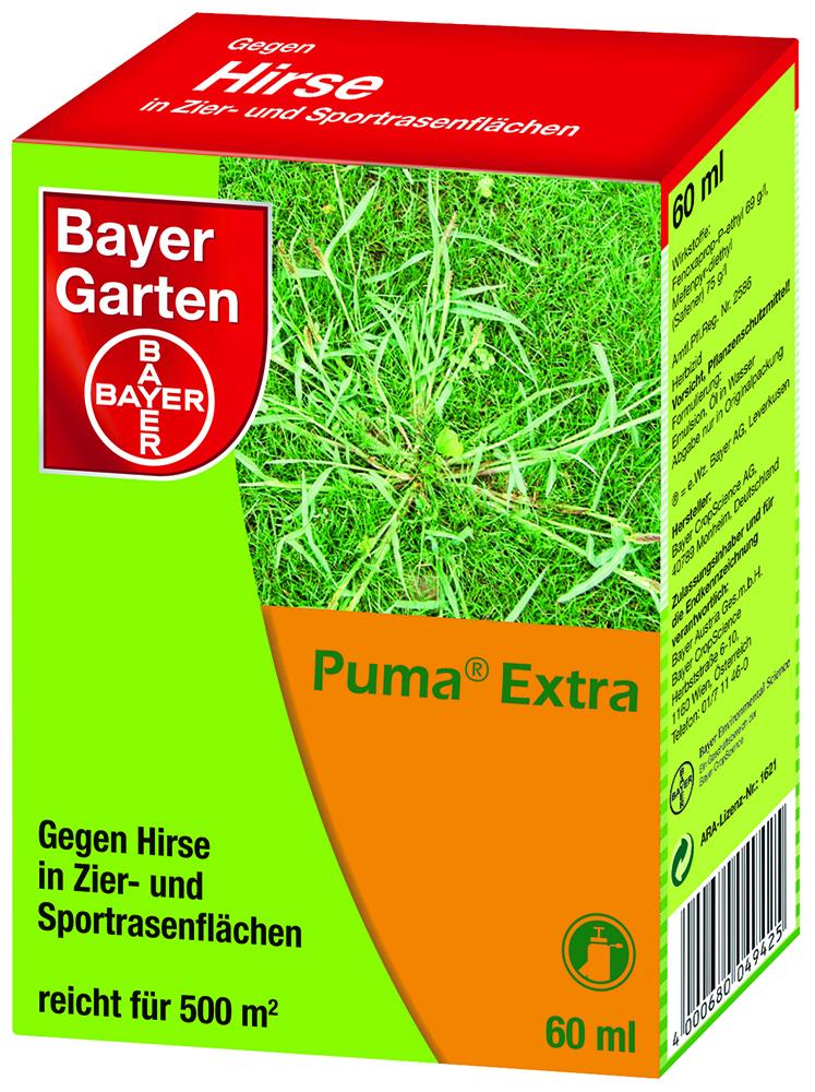 puma extra in deutschland kaufen