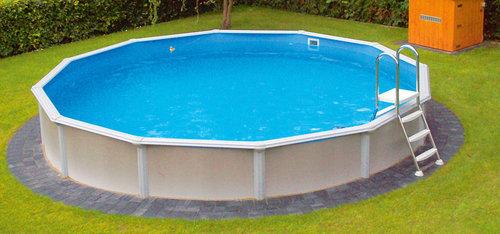 Pool kaufen was sie beachten sollten lagerhaus for Raumdesigner app