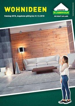 wohnideen boden wand decke lagerhaus. Black Bedroom Furniture Sets. Home Design Ideas