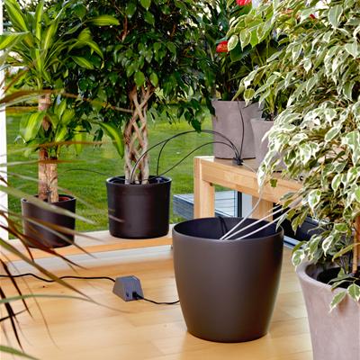 bew sserungssysteme f r den garten lagerhaus landforst. Black Bedroom Furniture Sets. Home Design Ideas