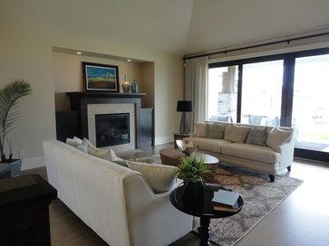 kaminofen als zusatzheizung auch f r ein passivhaus lagerhaus o mitte. Black Bedroom Furniture Sets. Home Design Ideas