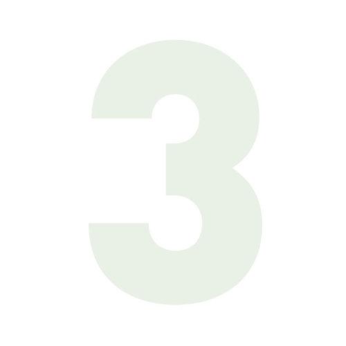 Checkliste f r den hausbau lagerhaus for Raumdesigner app