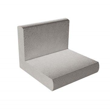 casafino rasenm hwinkel lagerhaus mostviertel mitte. Black Bedroom Furniture Sets. Home Design Ideas