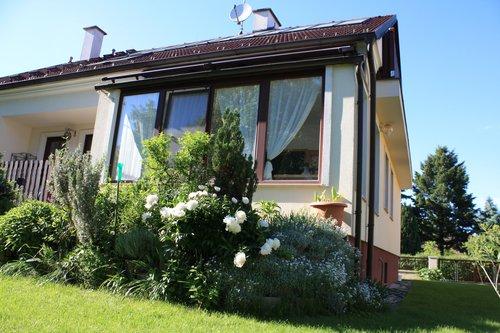 wintergarten richtig planen und bauen lagerhaus rgo. Black Bedroom Furniture Sets. Home Design Ideas