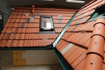 unterm dach wohnen und richtig d mmen lagerhaus gleinst tten ehrenhausen wies. Black Bedroom Furniture Sets. Home Design Ideas